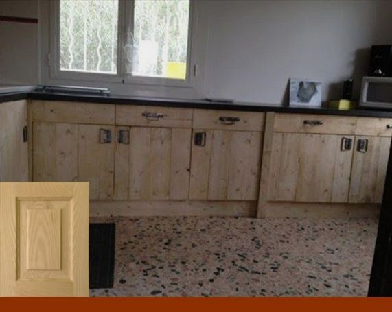 Kitchen Renovation Low Cost Small Kitchen Remodeling in 2018