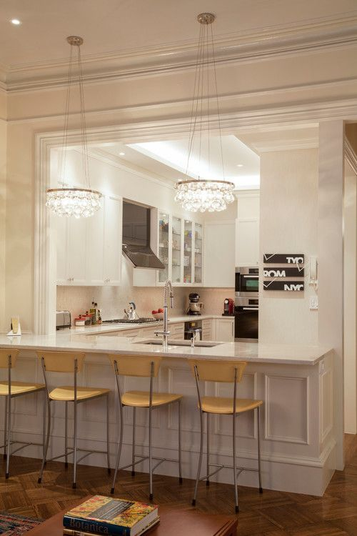 419 best cocinas rusticas modernas bellas images on - Cocinas rusticas modernas ...