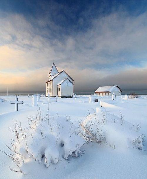 Awesome Iceland