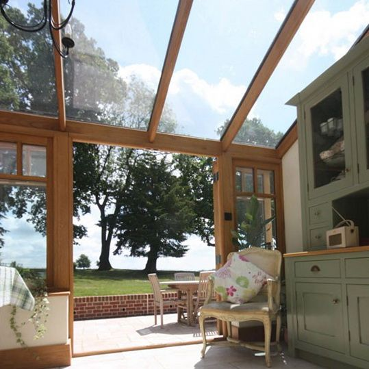 4-ideas-country-conservatories