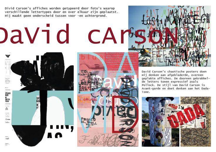 17 beste idee n over boekje ontwerp op pinterest portfolio layout portfolio ontwerp en - Idee van eerlijke lay outs ...