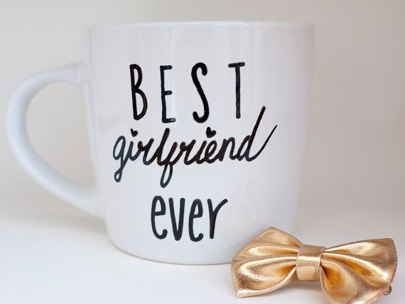 The 25 best girlfriend anniversary gifts ideas on pinterest the 25 best girlfriend anniversary gifts ideas on pinterest dating anniversary gifts men anniversary gifts and romantic boyfriend gifts negle Choice Image