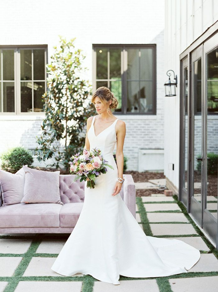 Best Wedding Dresses In Raleigh A Sb G Editorial At The Bradford Best Wedding Dresses Indie Wedding Dress Wedding Dresses