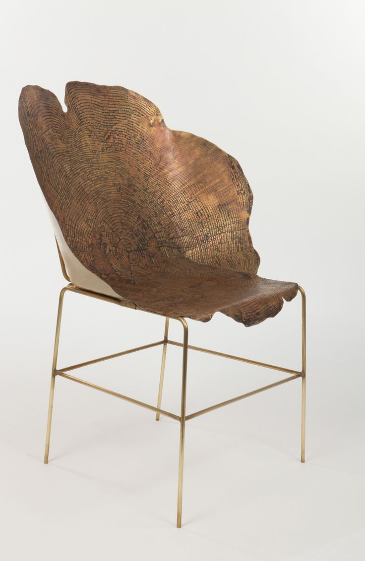 Cool Chairs 223 Best Chairs Stools Images On Pinterest