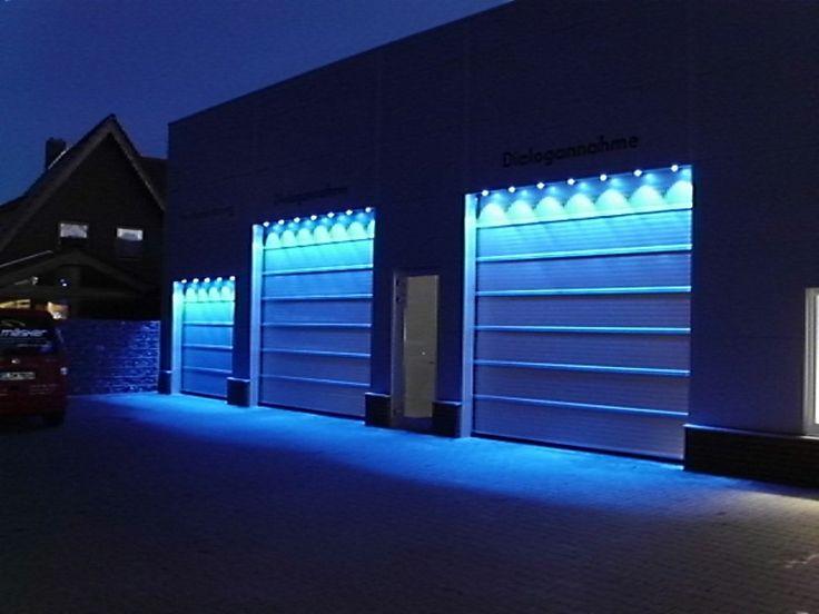 carport beleuchtung größten images und ebbcdcde
