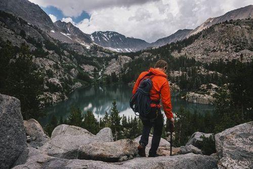 Join outdoor adventurer @jeffjohnson_beyondandback in the Sierra Nevada as he captures his latest climbing trips with the Leica M-System. (Link in bio)  #LeicaCamera #Leica # #leicagram #LeicaCameraBlog #InspirationSehen #LeicaM240 #LeicaM #adventurephotography #SierraNevada  via Leica on Instagram - #photographer #photography #photo #instapic #instagram #photofreak #photolover #nikon #canon #leica #hasselblad #polaroid #shutterbug #camera #dslr #visualarts #inspiration #artistic #creative…