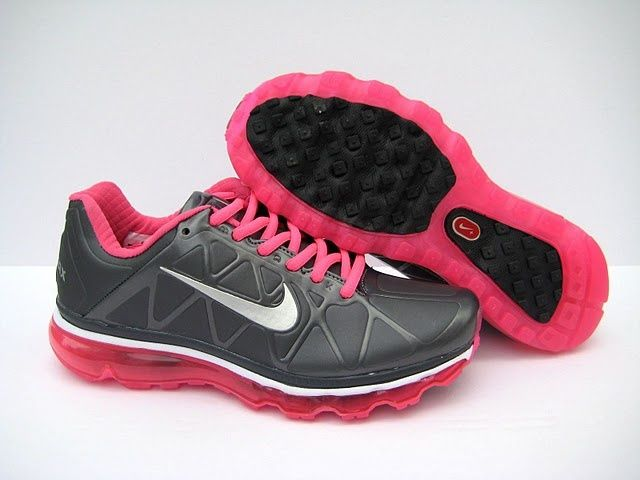 Woman Shoes - Best Collection       cheap nike shoes, wholesale nike frees, #womens #running #shoes, discount nikes, tiffany blue nikes, hot punch nike frees, nike air max,nike roshe run