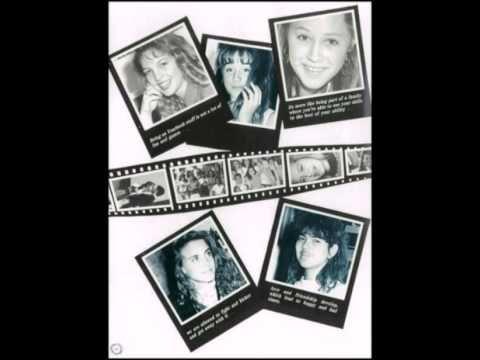 Chino High School class of 1990 - YouTube