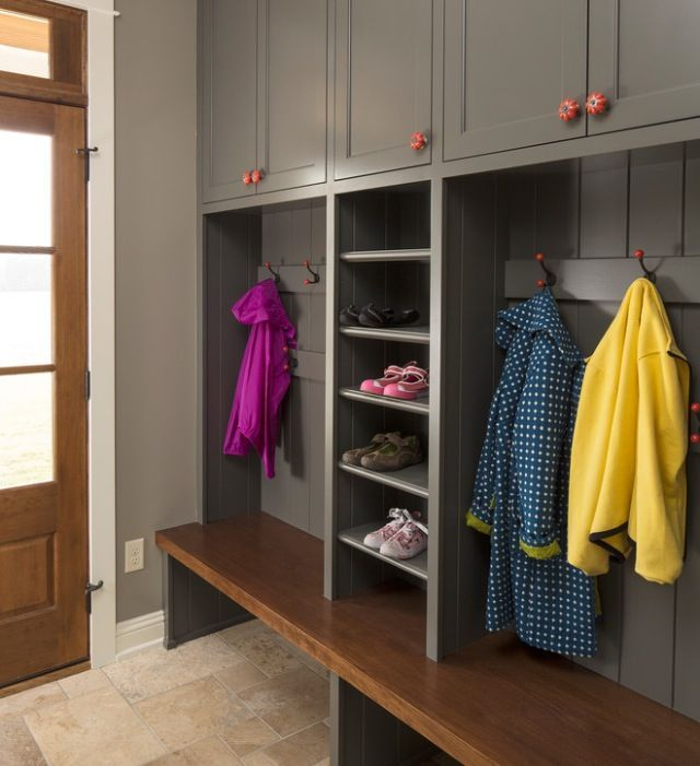 mud room i live this for so many reasons 1 being its not white 2 the boot store. Black Bedroom Furniture Sets. Home Design Ideas