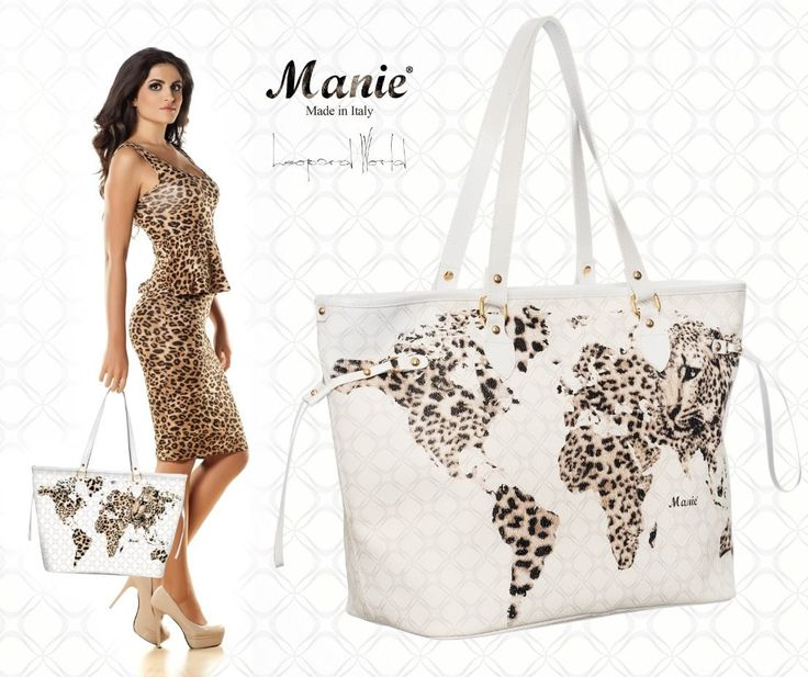 leopard world, woman, donna leopardo, ghepard, outfit leopard, animalier, leopard bag, borsa leopardata, bianca, estiva, borsa estate 2015 2016, vestito leopardato, tacchi, bianco estate, borsa manie, modamanie moda manie, manie moda, borse manie