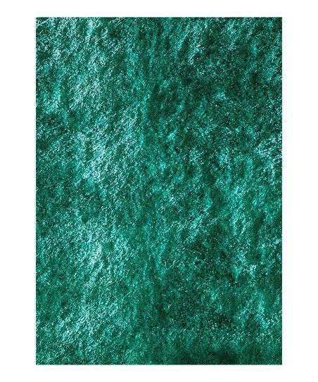 machine wash area rug