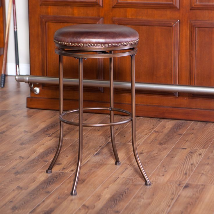 18 Best Images About Counter Stools On Pinterest: 17 Best Images About Bar Stools On Pinterest