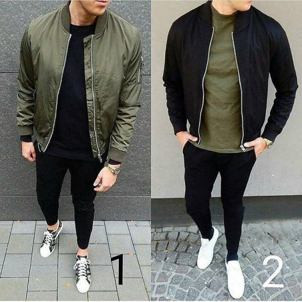 25 Best January Outfits For Men 2020 New Ideas Mens Casual Outfits Mens Outfits Hipster Mens Fashion