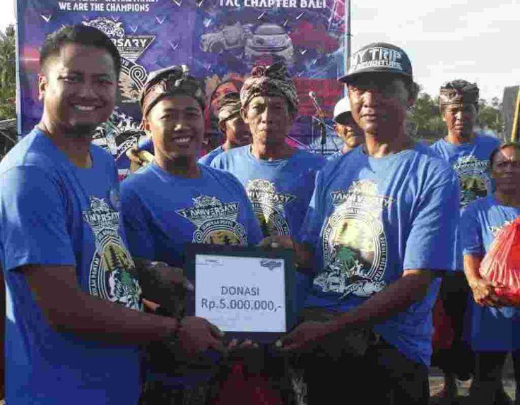 terbaru Ajak Lestarikan Lingkungan, Toyota Agya Club Lepas Tukik Di Pantai Gianyar Bali