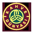 Kahve Dünyası opened its first store in Eminonu in 2004, selling retail and wholesale coffee, now one of the major brand names in the sector thanks to its fast growth.    Kahve Dünyası draws its strength from the demand and likes of its customers, and meets the consumers at many different points across Turkey. Kahve Dünyası offers many traditional and modern coffee varieties, especially Turkish coffee, to the enjoyment of its guests.