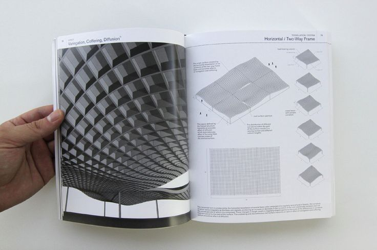 The Function of Form / Farshid Moussavi