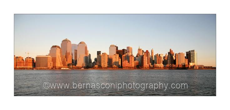 I wanna be in #NewYork...by Christine Bernasconi www.bernasconiphotography.com