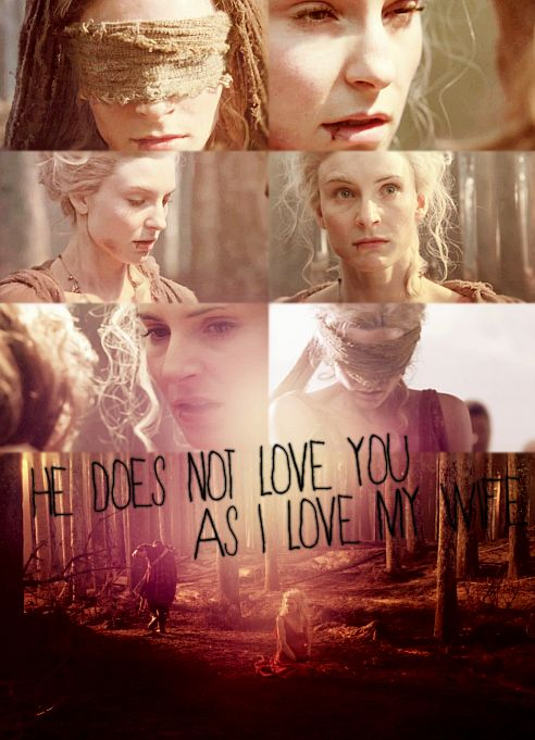 17 Best images about Spartacus on Pinterest | Rome, Lucy ...