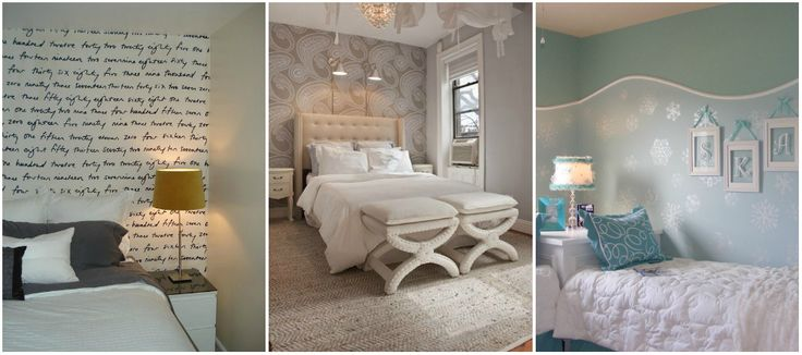 Wallpaper For A Bedroom 2 beautiful wallpaper with beautiful color design pinterest 2 beautiful wallpaper with beautiful color design pinterest wallpaper sisterspd