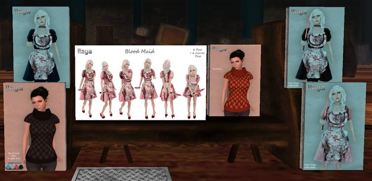 ilaya http://maps.secondlife.com/secondlife/Love%20Dolls%20Island/70/72/52