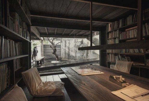 Andra Matin - AM Residence