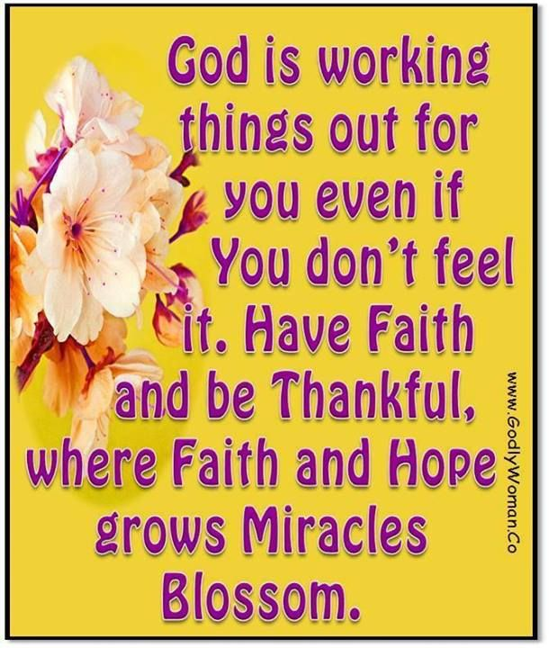 Quotes Of Inspiration And Hope And Love: 573 Best FAITH...HOPE...LOVE... Images On Pinterest