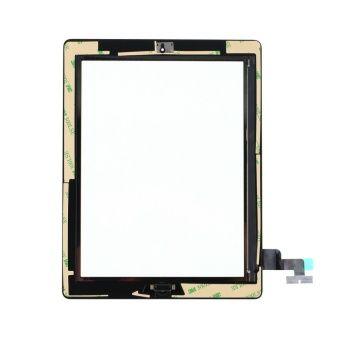 รีวิว สินค้า OH Replacement Touch Screen Glass Digitizer + Home Button Assembly for iPad 2 ✓ กระหน่ำห้าง OH Replacement Touch Screen Glass Digitizer   Home Button Assembly for iPad 2 ราคาน่าสนใจ | pantipOH Replacement Touch Screen Glass Digitizer   Home Button Assembly for iPad 2  แหล่งแนะนำ : http://product.animechat.us/dquXs    คุณกำลังต้องการ OH Replacement Touch Screen Glass Digitizer   Home Button Assembly for iPad 2 เพื่อช่วยแก้ไขปัญหา อยูใช่หรือไม่ ถ้าใช่คุณมาถูกที่แล้ว…