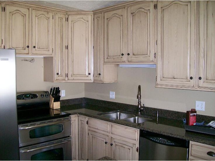 98 Best Images About Cabinet Stain On Pinterest Stains