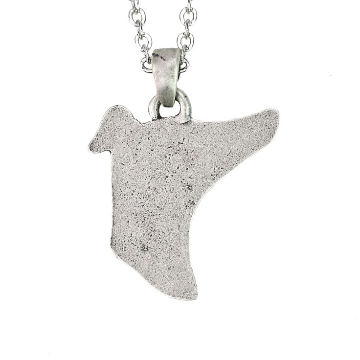 Find More Pendant Necklaces Information about Newly Whippiet Necklace Dog Head Pendant Jewelry GreyHound Personalized Whippet Rescue Memorial Present For Whippets lover,High Quality memory stick jewelry,China memory card back up Suppliers, Cheap jewelry scissors from Morgan Jewelry on Aliexpress.com