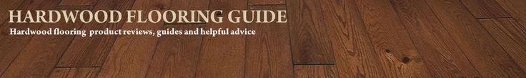 Prefinished vs Unfinished Hardwood Flooring - bullet list