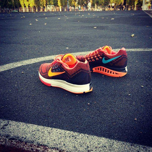 #КРОССОВКИ #NIKE #AIRZOOMSTRUCTURE18 #sport #sportlife #run #man #фитнес #imsovrn #никитинская44 #низкиецены #скидки #sale #nikefootball #voronezh #futsal #vrnфутбол #vrn #imso