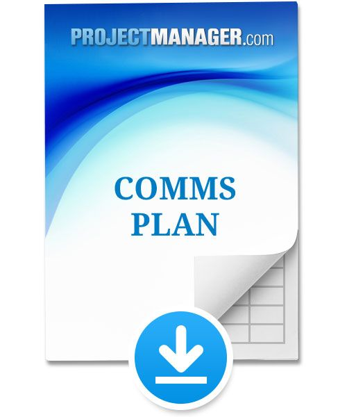 733 best Project Management images on Pinterest Project - project scope template