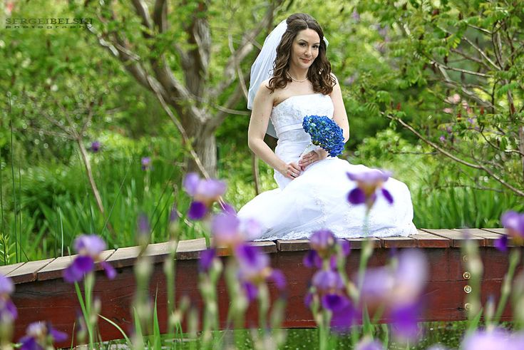 calgary wedding photographer penticton wedding photo