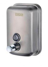 Дозатор жидкого мыла BXG-SD-H1-500M