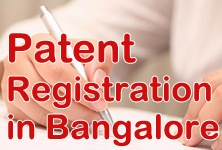 Bangalore is well known for IT hub and academic strength. This city is also known for various firms involved in patent registration services. If you have invented something new in the city and want to get it patented go for patent registration in Bangalore. Patent registration service providers like tm-india.com can help you a lot in your patent registration Bangalore and will make the process easier and convenient.