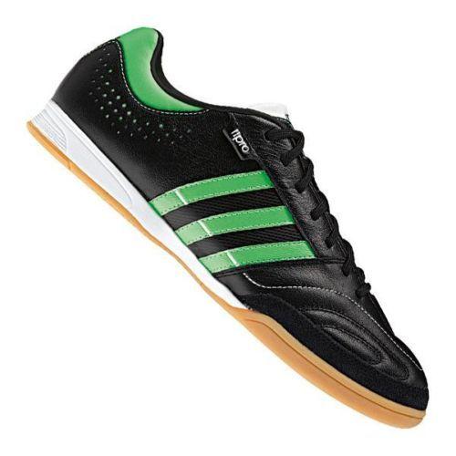 buy popular 11e9b a424b real nike mercurial vapor ix fg footbtodas boots cleats tropical pack verde  negro blanco b5fef b2897  sale cleats that i bought adidas 11nova trx in  indoor ...
