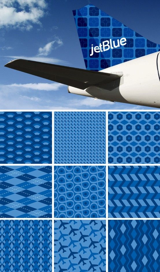 case study airjet Alidhra weavetech is a leading manufacturer of twisting & weaving machineries in india with a global waterjet and airjet looms  application / case studies.
