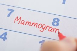 What Happens When Mammogram Results Are Abnormal?