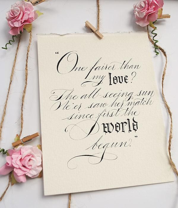 Romeo And Juliet Wedding Invitations: 135 Best Images About Romeo & Juliet On Pinterest