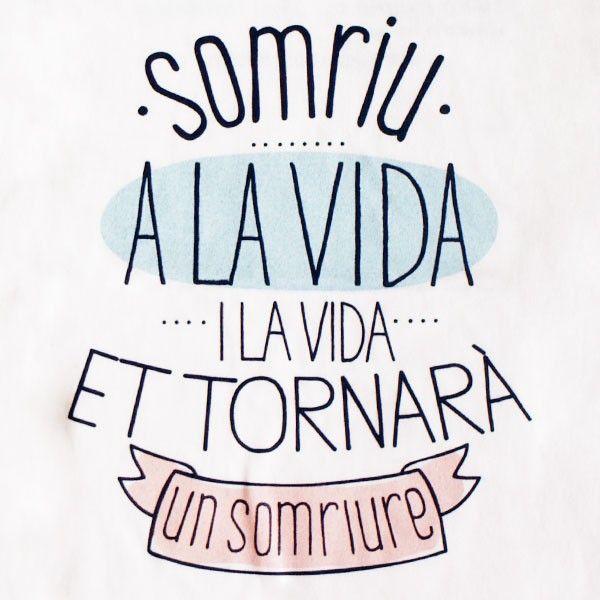 Resultado de imagen de frases de mr. wonderful en català