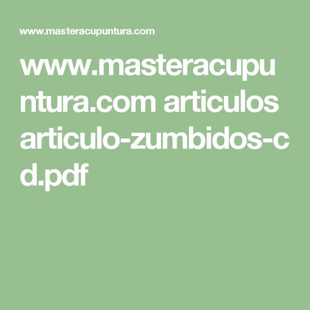www.masteracupuntura.com articulos articulo-zumbidos-cd.pdf