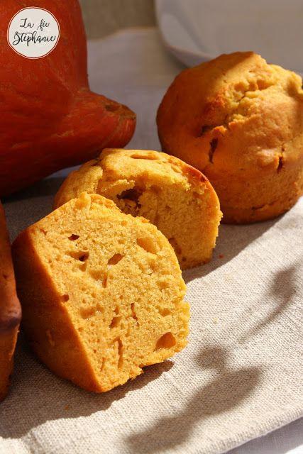 les 25 meilleures idées de la catégorie pain fée sur pinterest