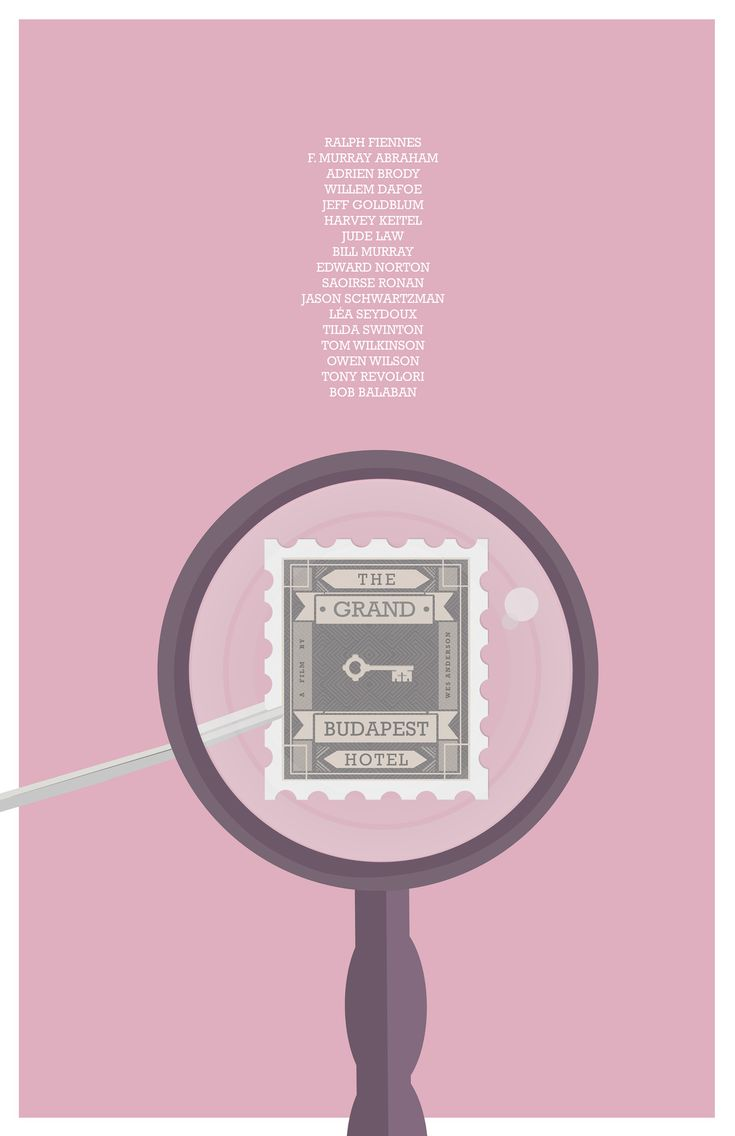 best ideas about grand budapest hotel poster 17 best ideas about grand budapest hotel poster hotel budapest grand budapest hotel and movie posters