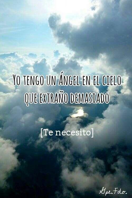so glad to meet you angeles lyrics spanish