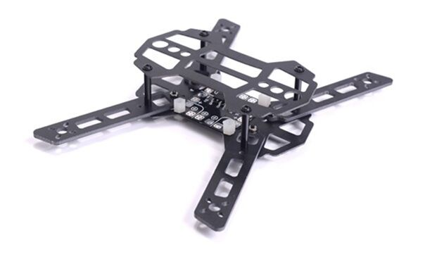 drone blade with 575405289868940737 on File Alien 3 Beach furthermore Emcotec Mpx 6 Pin Pcb Solder Wire Connector 5 Pieces A86010 also Mavic Propeller likewise Index also File Alien and Predator Size Chart.