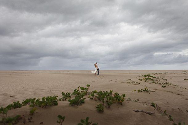 A&R020-southboundbride-umtamvuna-boho-literary-themed-wedding-andrea-carlyle