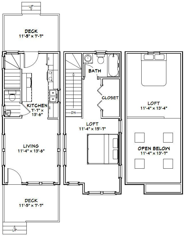 17 best images about bydezine on pinterest small for Minnesota lake home floor plans