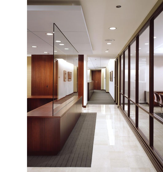 law office interiors. Law Firm Office Interiors