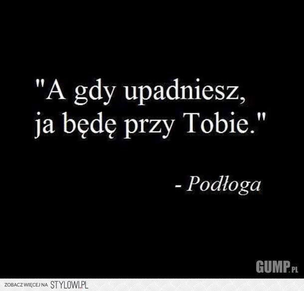Twoja kochana i jedyna na Stylowi.pl