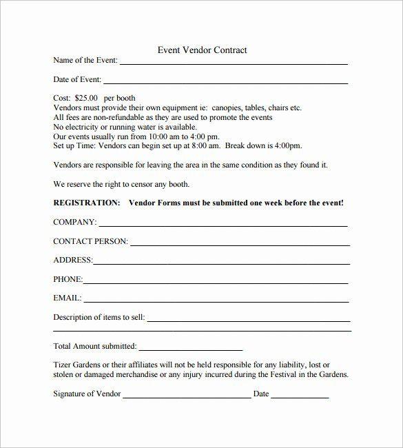 Pin On Printable Party Wedding Invitation Templates